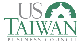 US-Taiwan Business Council - Defense Logo
